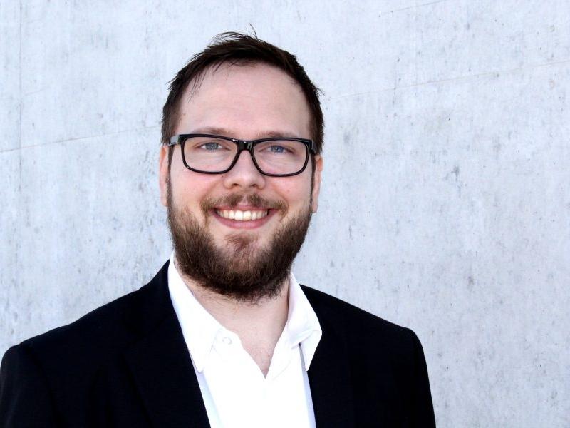 Foto - Peter Färberböck
