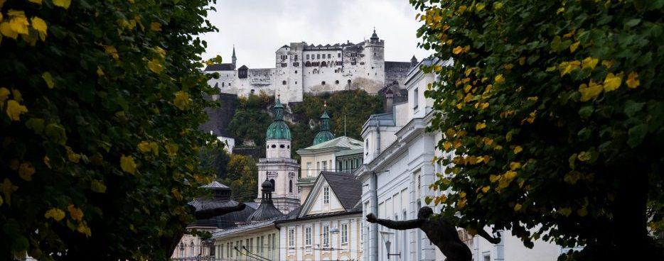 Tourismus_CM_Festung
