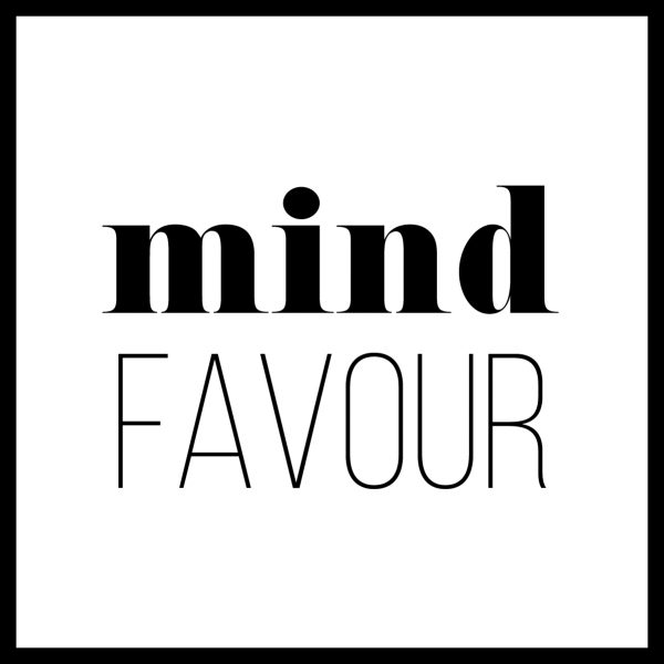 mind favour logo