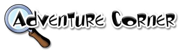 Logo Adventure Corner